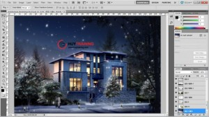 Architectural_Renderings-02_huytraining-1024x575-738x414