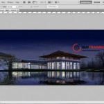 Architectural_Renderings-05-huytraining-1024x575-738x414