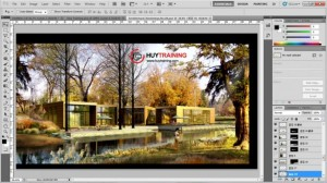 Architectural_Renderings03_huytraining-1024x575-738x414