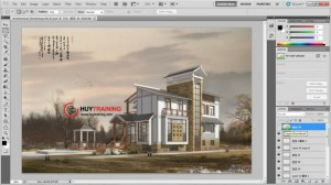 Architectural_Renderings_huytraining-1024x575-738x414