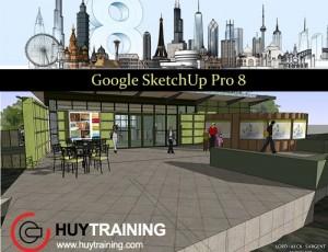 Google-SketchUp-Pro4-e1435485180209
