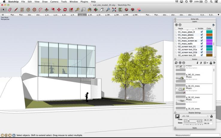 SketchUp2013-Model_zpsd4d7cdaf