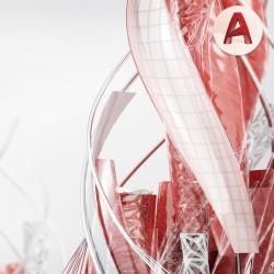 Thành thạo Autocad Kiến trúc trong 10 giờ