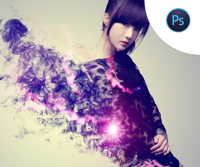 photoshop_-hieu-ung