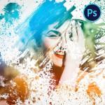 photoshopa