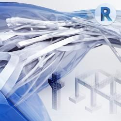 Revit Structure 2015 | Tập 2