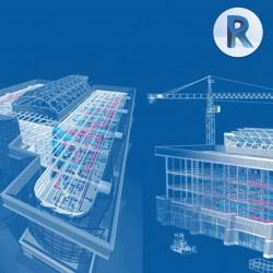 Revit Structure 2015 | Tập 1