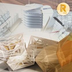 Robot Structural 2016 | Tập 2 – Bê tông cốt thép