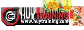 Huy Training – Học thiết kế Online