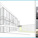 Khoá học Revit Architecture (Revit Kiến trúc)