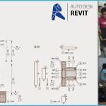 Khoá học Revit Structure (Revit Kết cấu)