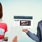 Học Thiết kế Online