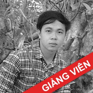 Trần Võ Bảo