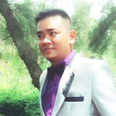 Lê Xuân – Kỹ sư xây dựng
