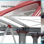 Khoá học AutoCAD Structural Detailing