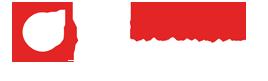 Huy Training – Đào tạo phần mềm chuyên nghiệp
