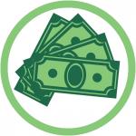 money_icon_circle-01