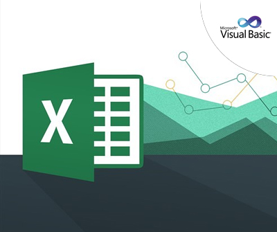 visual-basic-excel