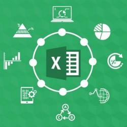 Lập trình Visual basic Xây dựng | Tập 2 Ứng dụng cho Excel