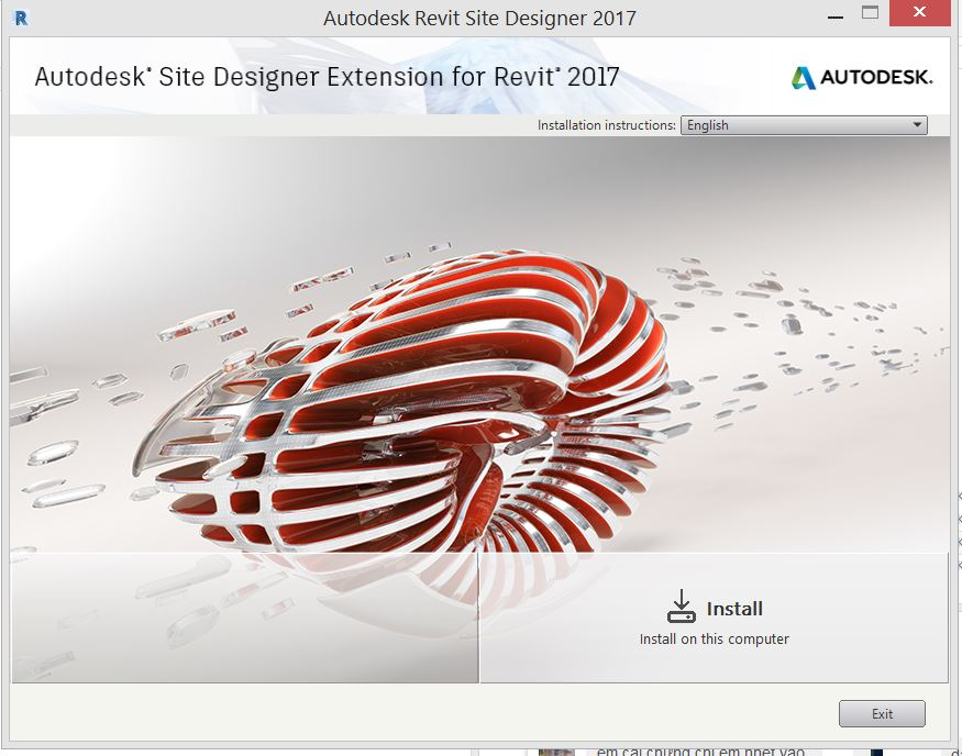 revit-tools-site-designer