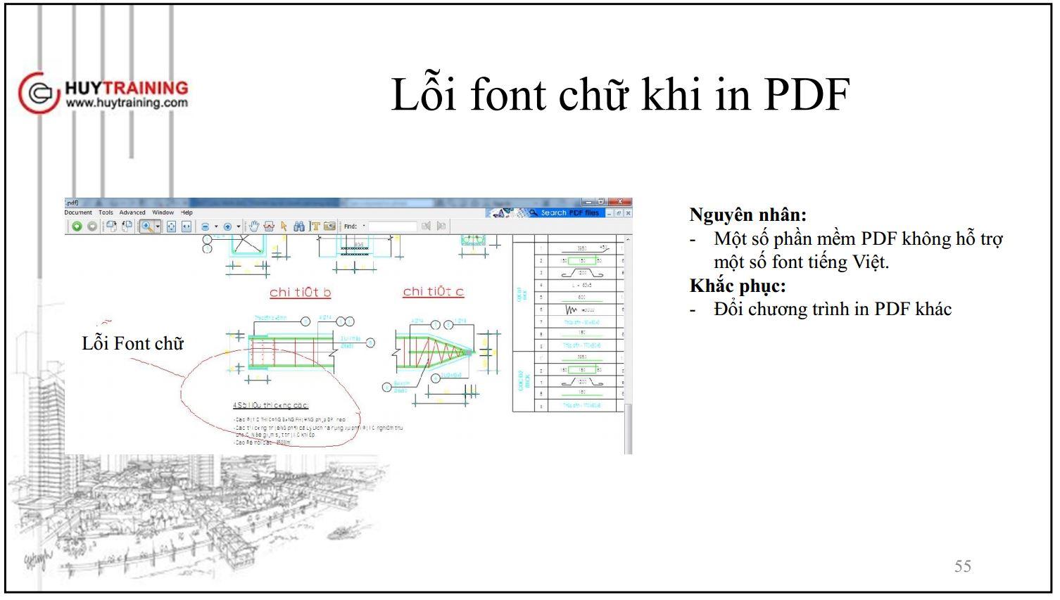 loi-font-khi-in-pdf-trong-revit