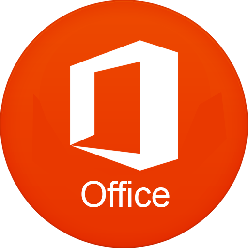 office-2013-icon-circle-iconset-martz90-0
