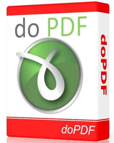 pdf-dopdf