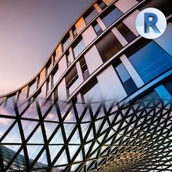 Quản lý và triển khai trong Revit 2017