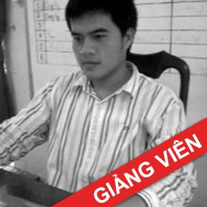 GV. Thành Vương