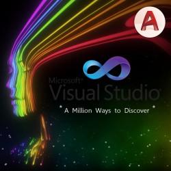 Lập trình Visual basic Xây dựng | Tập 3 Ứng dụng cho Autocad