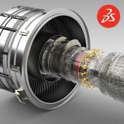 Thiết kế cơ khí cơ bản với SolidWorks
