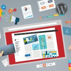 Thiết kế website siêu tốc trong 3 giờ