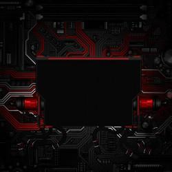 Điện tử cơ bản – Linh kiện điện tử
