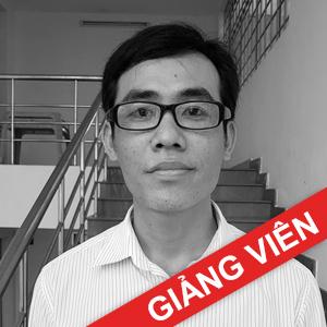 Gv. Văn Phong