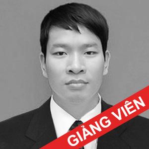 Gv. Quang Thắng