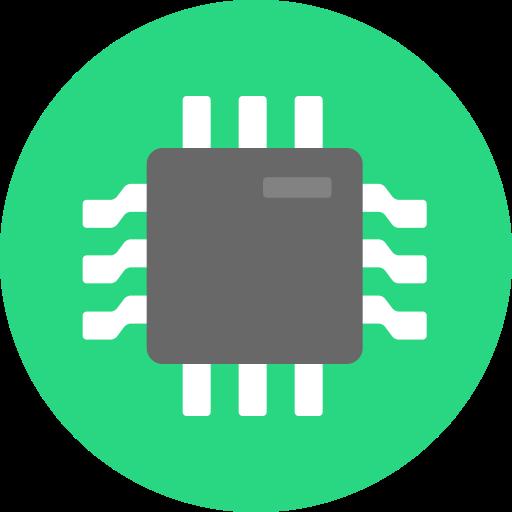 computer-chip-512