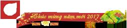 Huy Training | Học phần mềm Online