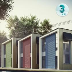 Vray 3Ds Max nâng cao chuyên sâu – Tập 1