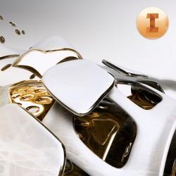 Khai triển cơ khí với Autocad và inventor
