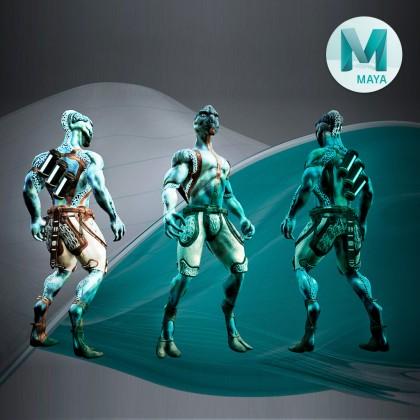 maya-autodesk