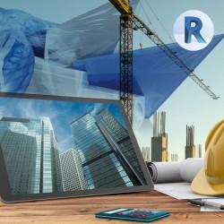 Triển khai và quản lý nhà cao tầng trong Revit