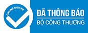 thongbao